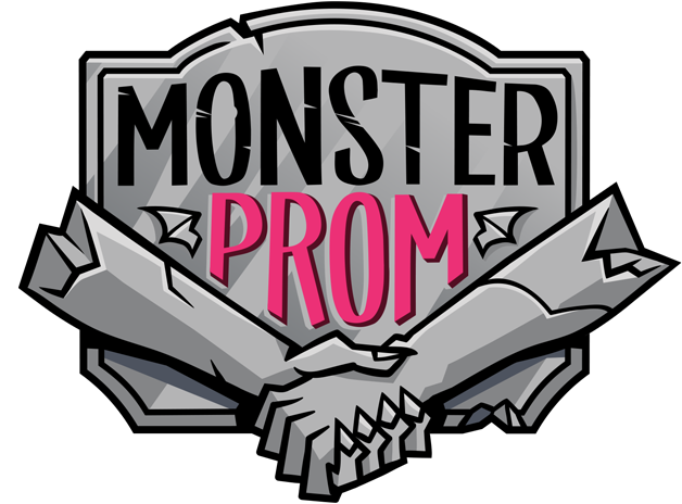 Monster high dating simulator the gym